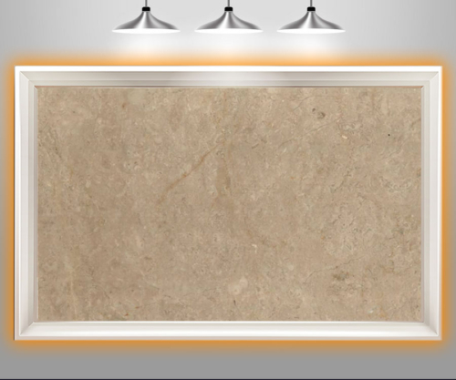 سنگ مرمریت آرک سوپر از محصولات صنایع سنگ پاسارگاد