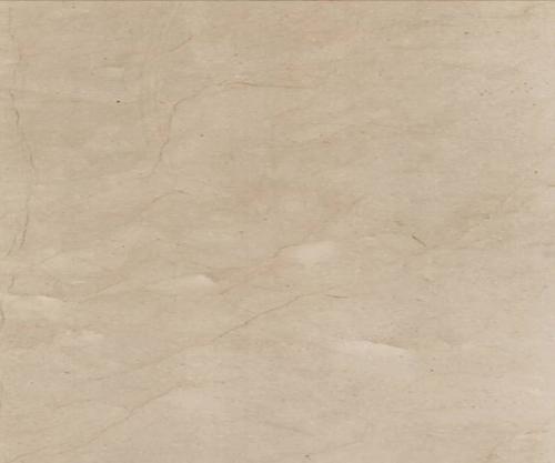 سنگ مرمریت دهبید سوپر از محصولات صنایع سنگ پاسارگاد