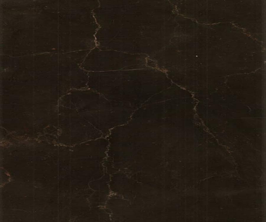 سنگ مرمریت مهکام از محصولات صنایع سنگ پاسارگاد