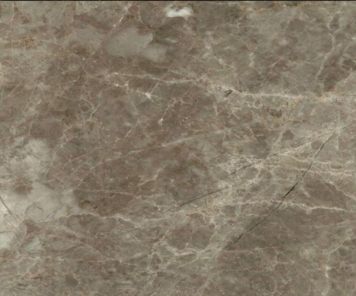 سنگ مرمریت پرشین سیلک تیره از محصولات صنایع سنگ پاسارگاد