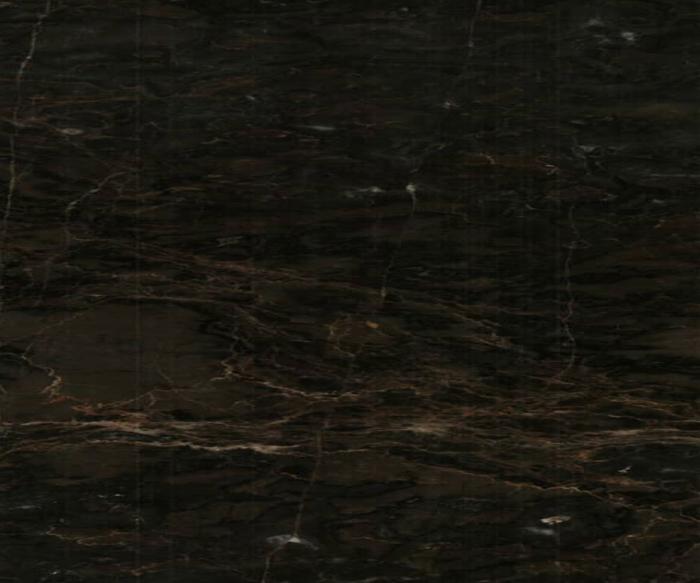 سنگ مرمریت کارنیکو از محصولات صنایع سنگ پاسارگاد
