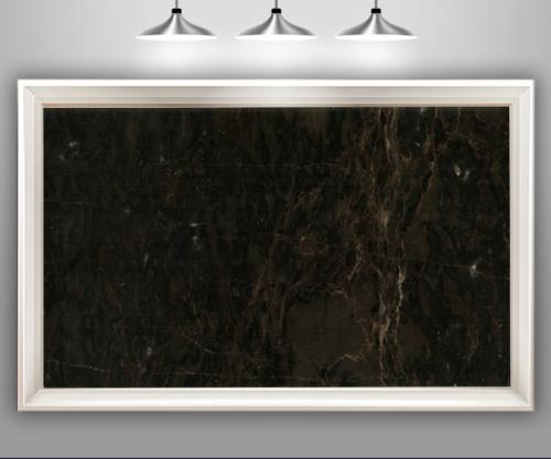 سنگ مرمریت کارنیکو از محصولات صنایع سنکگ پاسارگاد