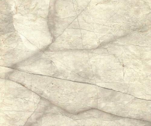 سنگ مرمریت پرشین سیلک از محصولات صنایع سنگ پاسارگاد