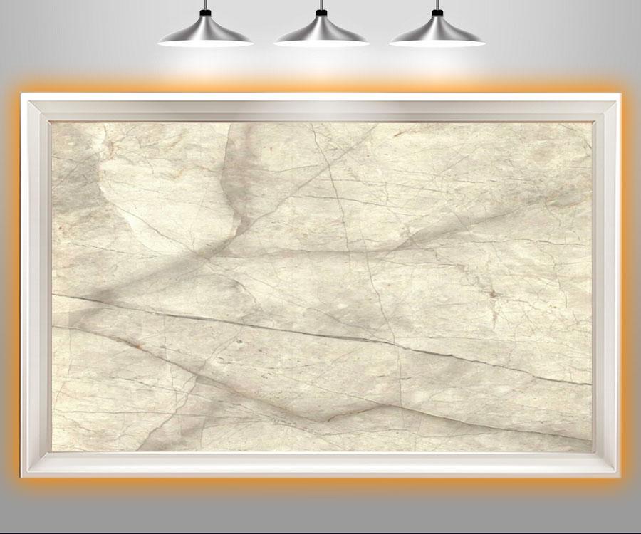سنگ مرمریت پرشین سیلک روشن از محصولات صنایع سنگ پاسارگاد